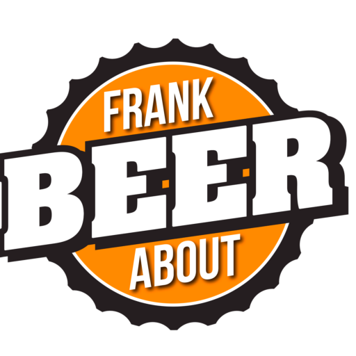 Frank About Beer